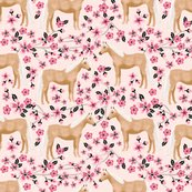 Rpalomino_cherry_blossom_light_pink_shop_thumb