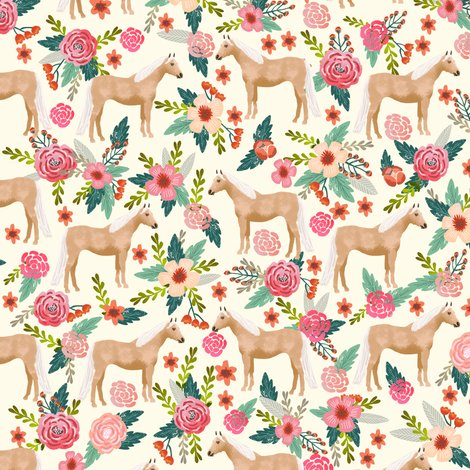 Rrpalomino_floral_cream_shop_preview