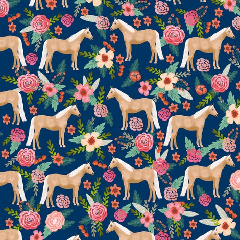 Rrpalomino_floral_navy_shop_preview