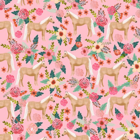 Rrpalomino_floral_pink_shop_preview
