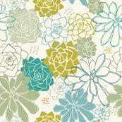 R011_succulents_citron-01_shop_thumb