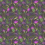 R016_thistles_spring-01_shop_thumb