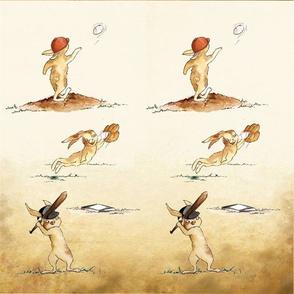 bunny_baseball