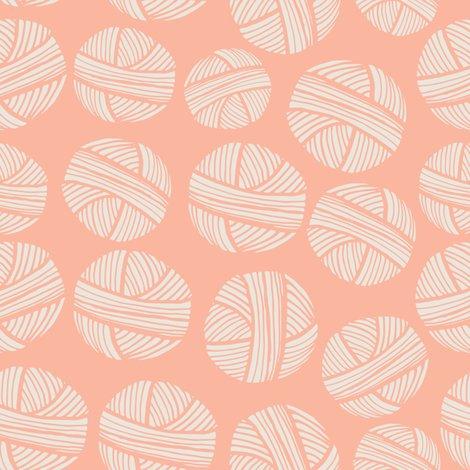 R020j_peach_yarn_balls-01_shop_preview