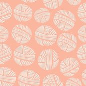R020j_peach_yarn_balls-01_shop_thumb