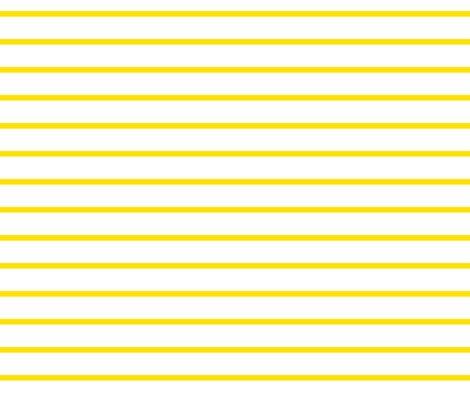 Thin_stripes_sunshine_on_white_horizontal_shop_preview