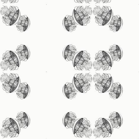 Rrrrjellyfish_3_shop_preview