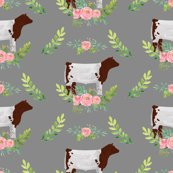 Rrshow_steer_floral_pattern_shorthorn_shop_thumb