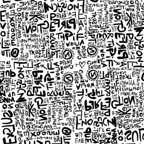 WORDS-AlternateTile20in150px-ed