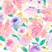 Rrrindy_bloom_design_spring_fling_shop_thumb