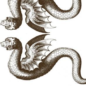 sea-myth