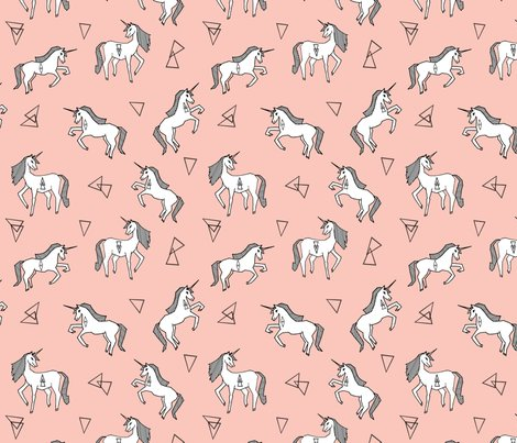 R3316220_runicorn_pink_white__1__shop_preview