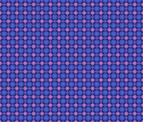 Victoria 201 fabric by fabrizia_mg_gardi on Spoonflower - custom fabric