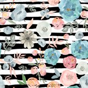Rsoft_breeze_flowers___black_and_white_stripes_shop_thumb