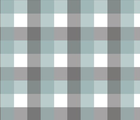 Rrrgray_sea_gingham_shop_preview