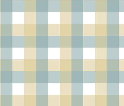 Rrrbutter_and_sea_gingham_shop_preview