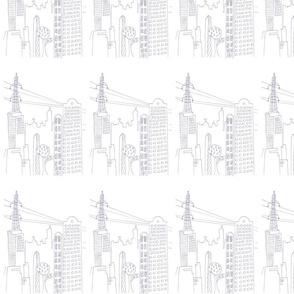 cityscape_A4