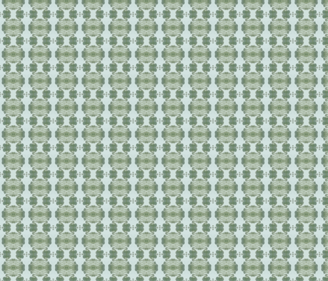 Comforting Connections fabric by kooky_k on Spoonflower - custom fabric