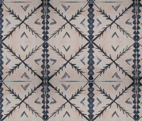 DSC_0262 fabric by k1w1s on Spoonflower - custom fabric