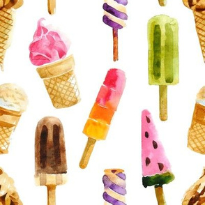 summer_sweets