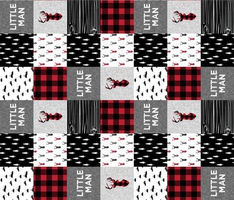 Rdeer_head_little_man_quilt_tops-03_shop_preview