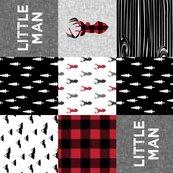 Rdeer_head_little_man_quilt_tops-03_shop_thumb