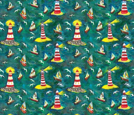 Rlighthouses_crop_twist_repeat_a_shop_preview