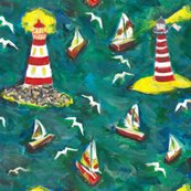 Rlighthouses_crop_twist_repeat_a_shop_thumb