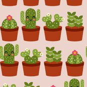 Rsucculentfabric_shop_thumb