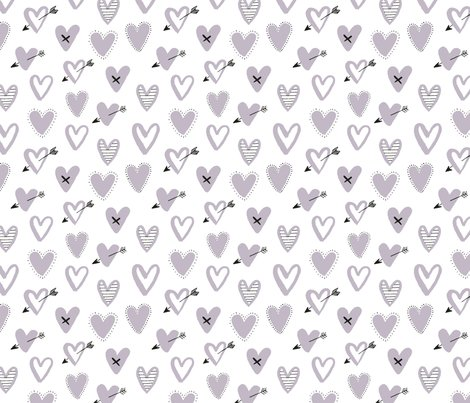 Love_hearts_grey-01_shop_preview