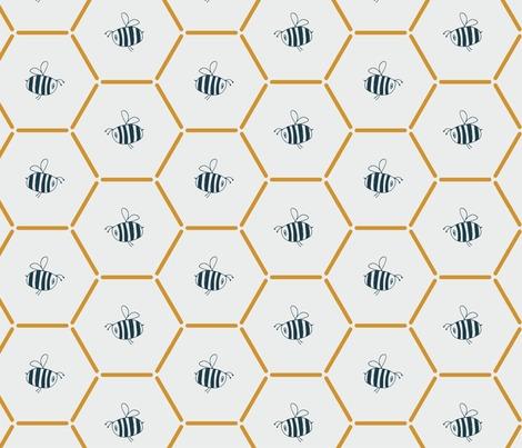 Rhexagon_home-01_contest136468preview