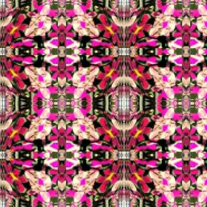 mosaicpink-ed