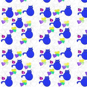 cata_and_birds-ed