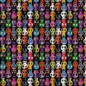 Skulls_mini_blk_shop_thumb
