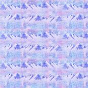 Mountain_Ribbon_Pinkest_Glacier_Rev2F