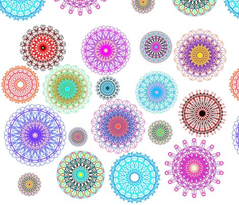 Rlace_doily_dish_towel_design_shop_preview
