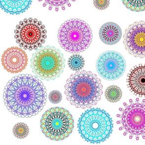 Lace_Doily_dish_towel_design