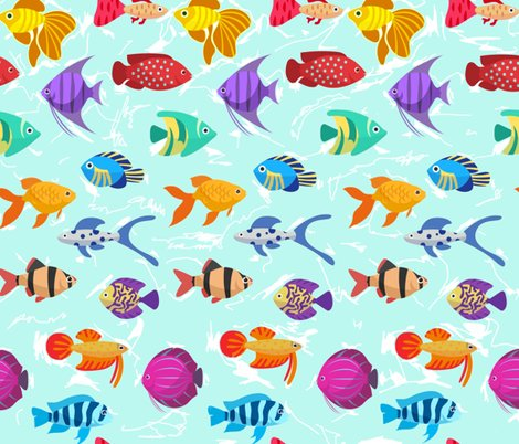 Rrmultifish_shop_preview