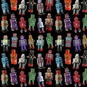 Robots_sm_blk_shop_thumb