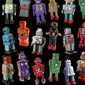 Robots_med_blk_shop_thumb