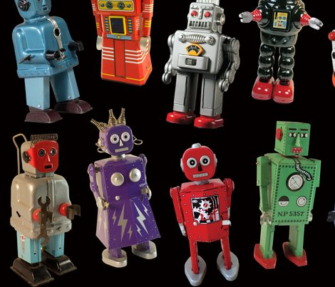 Robots_lg_blk_shop_preview