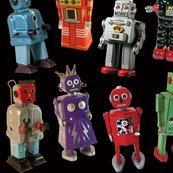 Robots_lg_blk_shop_thumb