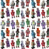 Robots_sm_white_shop_thumb
