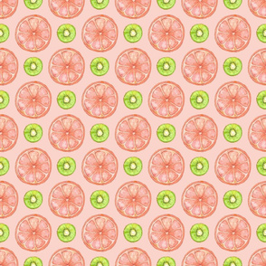 grapefruit_and_kiwi_pink