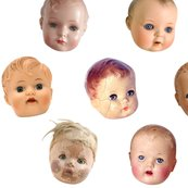 Doll_head_lg_white_shop_thumb