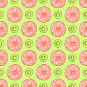 grapefruit_and_kiwi_green
