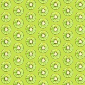 kiwi_green