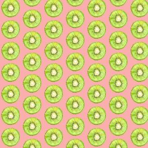 kiwi_pink