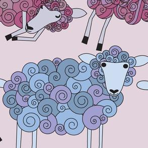 Sheep_Single_Repeat_Colorway_2