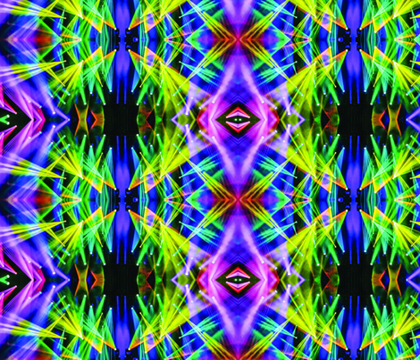 Untitled-1-ed-ed fabric by audditiez on Spoonflower - custom fabric